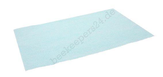 Ersatz-Vliestuch für Nassenheider Verdunster, 19,5 cm x 32 cm