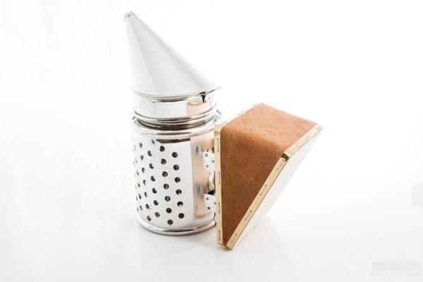 Klein-Smoker
