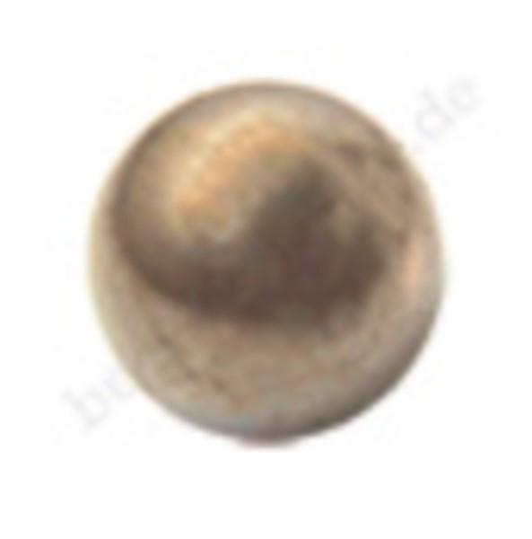 Schleuderkugel 12 mm