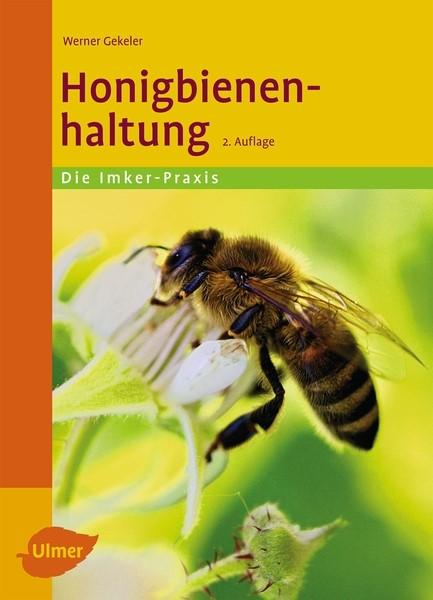 Gekeler, Honigbienenhaltung