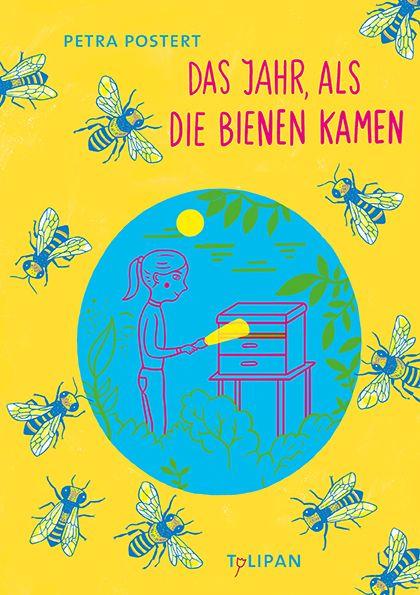 Postert, Das Jahr, als die Bienen kamen