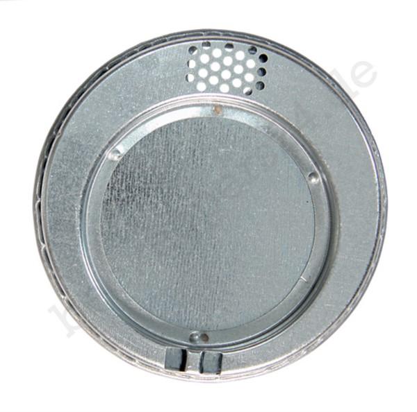 Bienenflucht Metall, Ø 115 mm