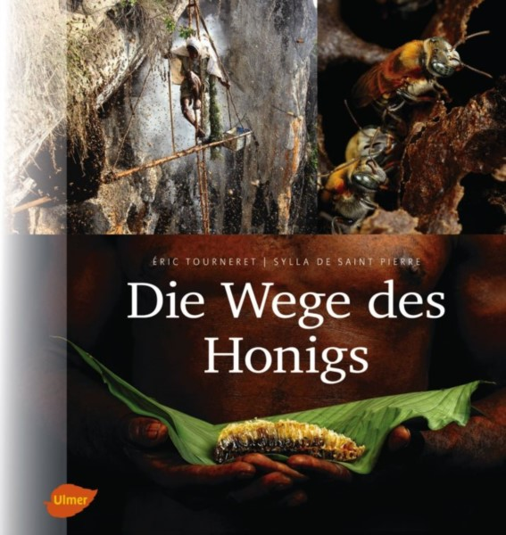Tourneret, Die Wege des Honigs