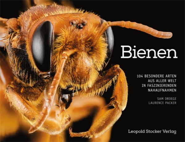 Droege, Bienen