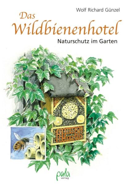Günzel, Das Wildbienenhotel