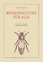 Warré, Bienenhaltung für alle