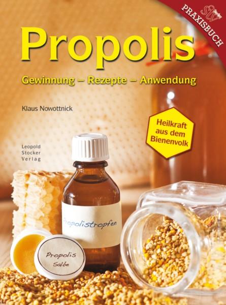 Nowottnick, Propolis
