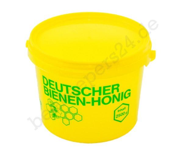 Honigeimer, 2,5 kg