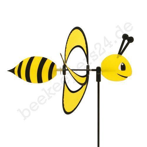 Windspiel Little Magic Bee