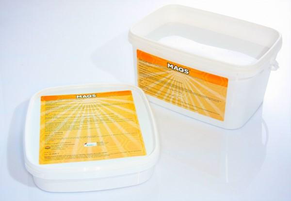 MAQS® Ameisensäure 68,2 g, 10 Behandlungseinheiten