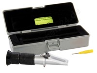 Honig-Refraktometer