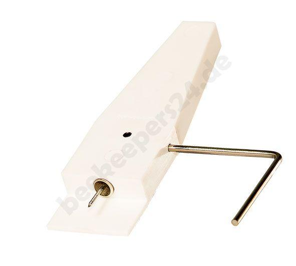 Einschlagwerkzeug für Polsternägel