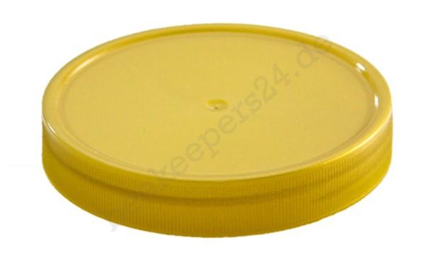 Ersatz-Declel Neutralglas 500 g