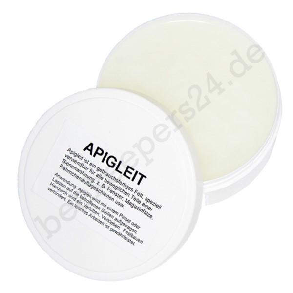 Apigleit, 250 ml
