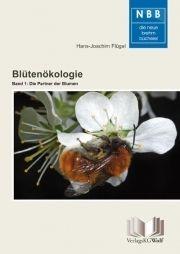 Flügel, Blütenökologie