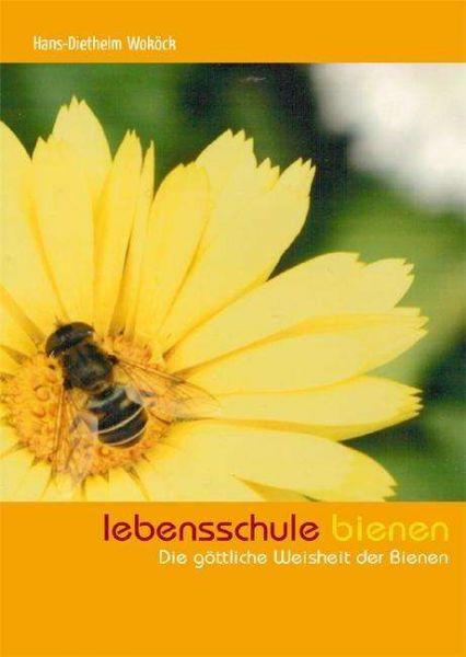 Woköck, Lebensschule Bienen