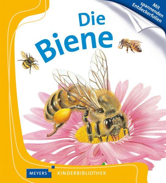 Fuhr/Sautai, Die Biene