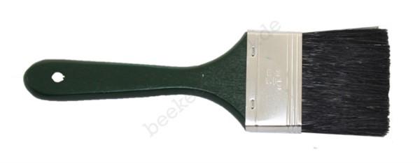 Pinsel für Beutenanstrich, 75 mm breit