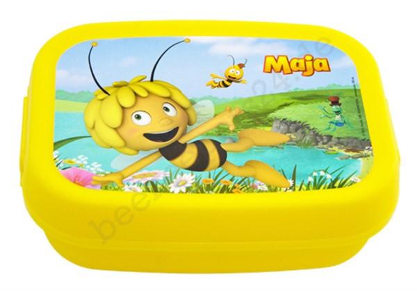 Lunchbox Biene Maja