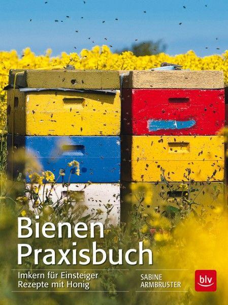 Armbruster, Das Bienen-Praxisbuch