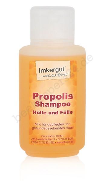 Imkergut Propolis Shampoo, 200 ml