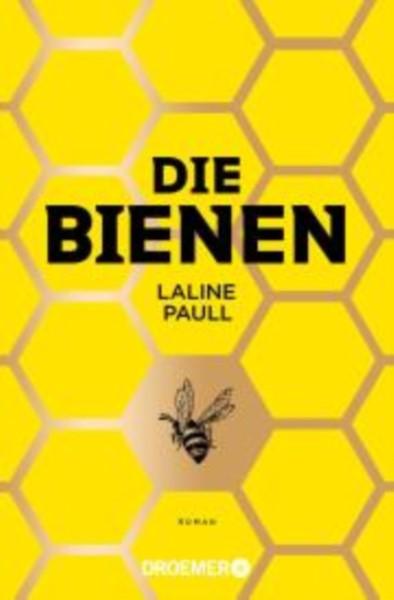 Paull, Die Bienen