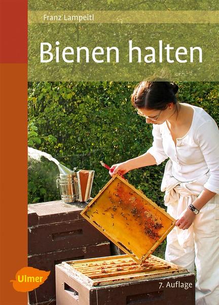 Lampeitl, Bienen halten