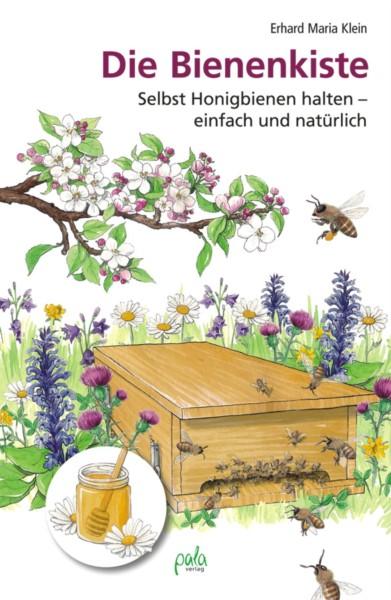 Klein, Die Bienenkiste