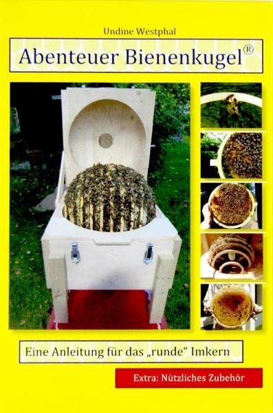 Westphal, Abenteuer Bienenkugel