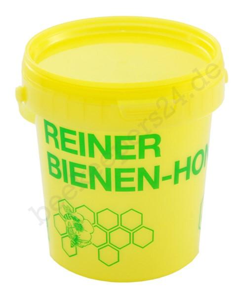 Honigeimer, 1kg