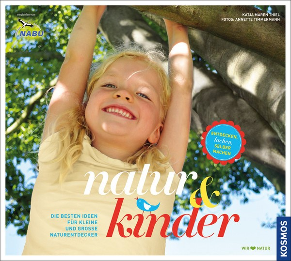 Thiel, natur & kinder