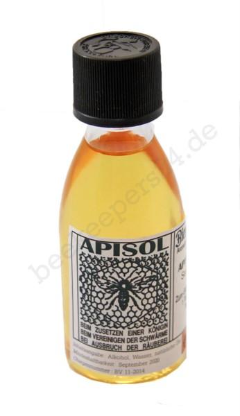 Apisol, 50 ml