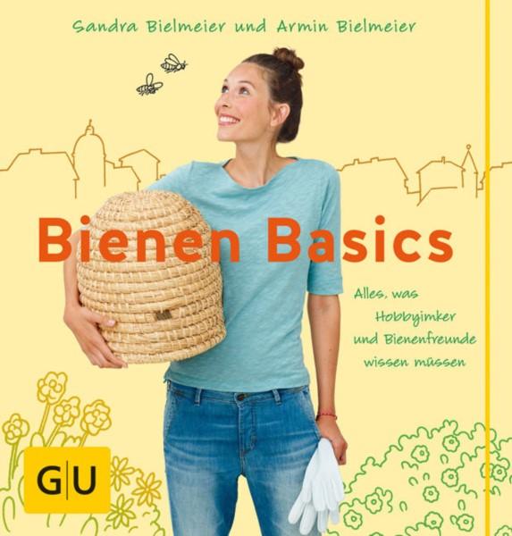Bielmeier, Bienen Basics