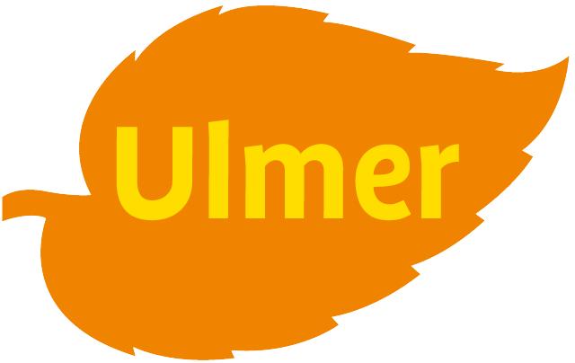 Ulmer Verlag