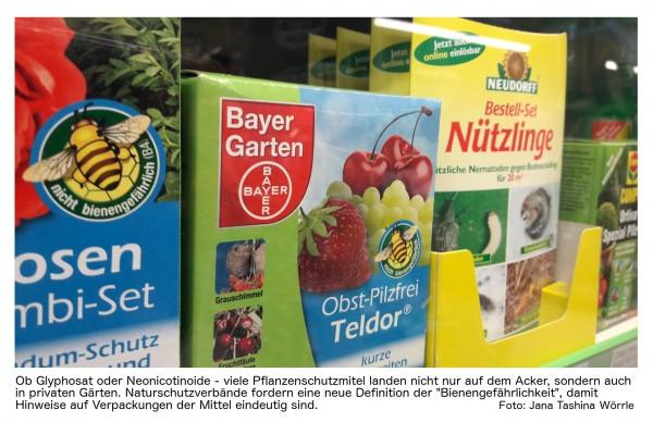 Bienengefa-hrliche_Pestizide