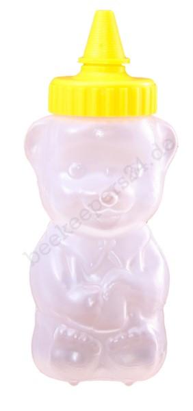 Honigbär
