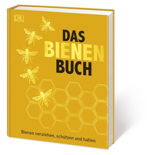 Tennant, Das Bienen Buch