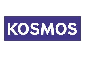 Kosmos-Verlag